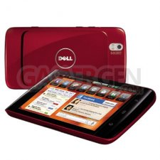 Dell Streak tablettes android 2