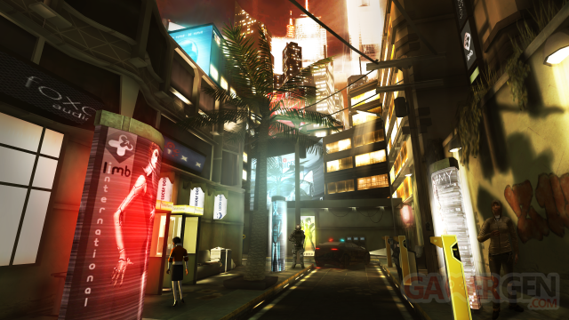 deus-ex-the-fall-screenshot- (4)