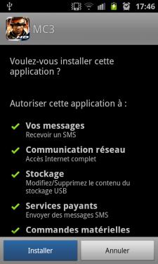 device-2012-02-09-174628