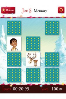 deviens-pere-noel-24-jours-android-ios-01