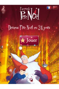 deviens-pere-noel-24-jours-android-ios-03