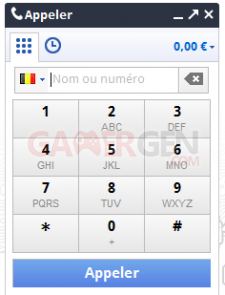 dialer-google-voice-gvoice-android-like