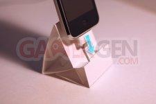 dock-pour-téléphone-en papier