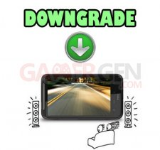downgrade_htc-desire-hd