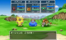 dragon-quest-monsters-android-big