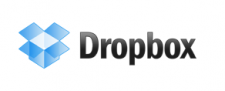 dropbox dropbox