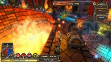 dungeon_defenders_gameplay_jeux_android