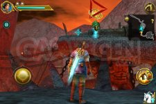 Dungeon Hunter 2 Sacred Odyssey  Rise of Ayden_2