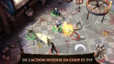 dungeon-hunter-4-screenshot-android- (3)