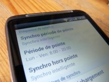 E-mail_intelligent_HTC_Sense-4
