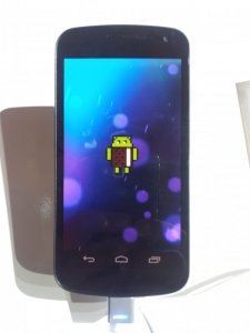 easter-egg-ics-ice-cream-sandwich-android