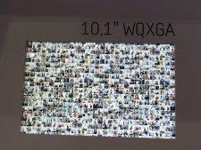 ecran-samsung-wqxga-10-1-1