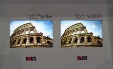 ecran-samsung-wqxga-10-1-2