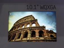 ecran-samsung-wqxga-10-1-3
