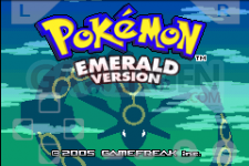 emulateurs-oid-android-gameboid-gba-game-boy-advance-pokemon-emerald-version-emeraude