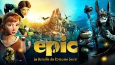 epic-jeu-officiel-screenshot- (1)