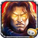 eternity-warriors-2-logo-icone