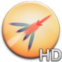 eufloria-hd-logo-icone