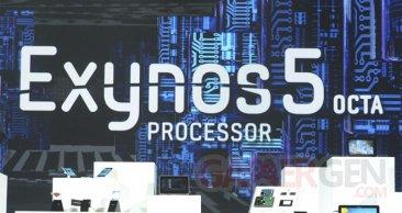Exynos-5-Octa.