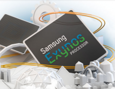 Exynos-logo_large_verge_medium_landscape