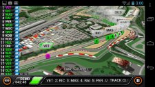 F1 screen (2)