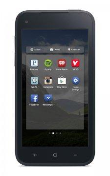 facebook-home-app-drawer