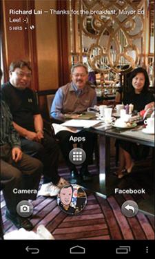 facebook-home-screenshot- (1)