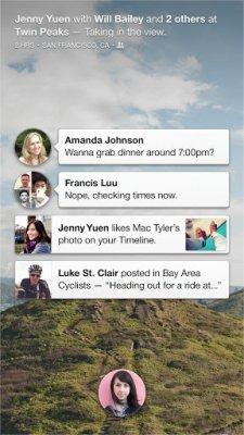 facebook-home-screenshot- (2)
