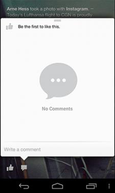 facebook-home-screenshot- (3)