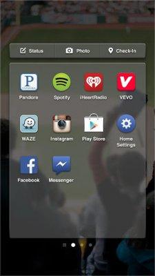 facebook-home-screenshot- (5)