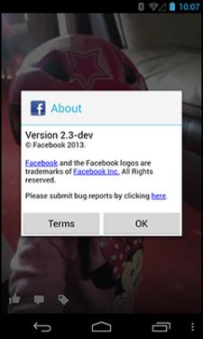 facebook-home-screenshot- (6)