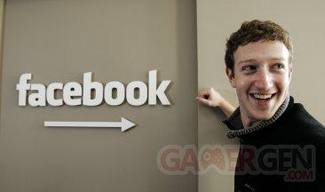 facebook_mark
