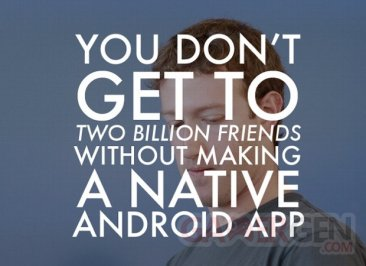 facebook-social-network-app-native