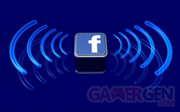 Facebook_VoIP_Voice_Calling-630x393