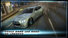 fast-and-furious-6-screenshot-android- (2)