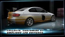 fast-and-furious-6-screenshot-android- (3)