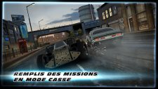 fast-and-furious-6-screenshot-android- (4)