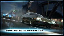 fast-and-furious-6-screenshot-android- (5)