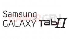 faux-logo-fake-Samsung-Galaxy-Tab-II-GT-P6000-GTP6000-Android-Honeycomb-Androidgen-tab2-tab-2-tabii