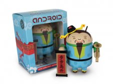 figurine-android-bugdroid-nouvel-an-chinois-annee-dragon-1