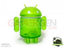 figurine-android-greeneon