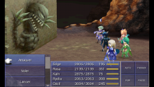 Final-fantasy-4-iv-android-screenshot- (5)