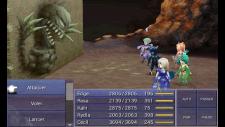 Final-fantasy-4-iv-android-screenshot- (5)