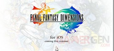 final-fantasy-dimensions-android-ios