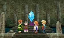final-fantasy-ff-iii-3-screenshot-android- (1)
