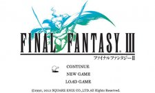 final-fantasy-ff-iii-3-screenshot-android- (2)