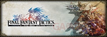 Final-Fantasy-Tactics-android-game