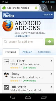 firefox-screenshot-android- (2)