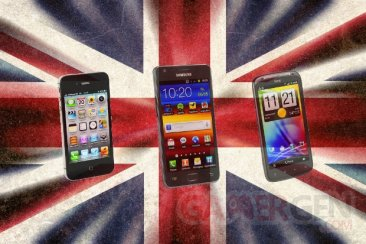 flag-uk-drapeau-royaume-uni-iphone-galaxy-s-ii-htc-sensation