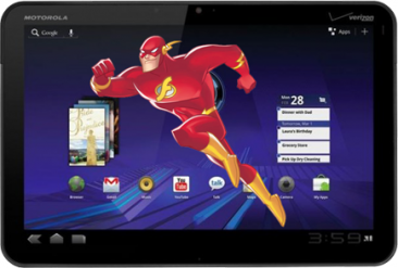 flash-gordon-player-motorola-xoom